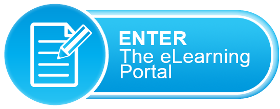 Enter the eLearning Portal